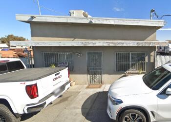 San Jose fencing contractor PL Fence Company