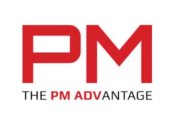 Lexington advertising agency PM Advertising
