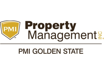 Los Angeles property management PMI Golden State