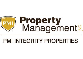 Baton Rouge property management PMI Integrity Properties