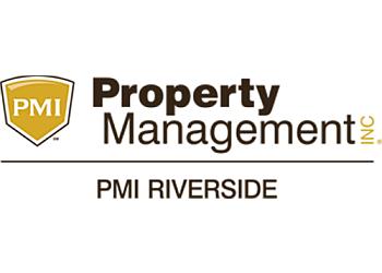 Riverside property management PMI Riverside