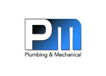 Sterling Heights plumber PM Plumbing & Mechanical