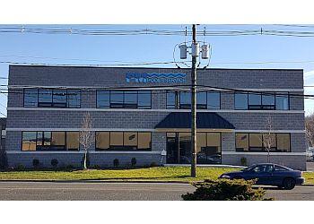 Jersey City pool service PM Pools Service