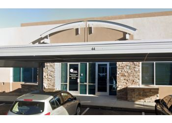 Peoria sleep clinic PM Sleep Centers