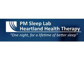 Aurora sleep clinic PM Sleep Lab