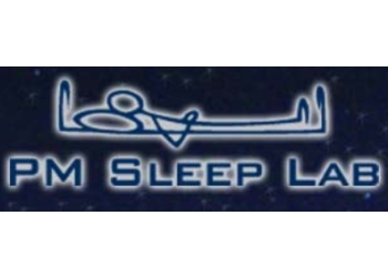 Kansas City sleep clinic PM Sleep Lab