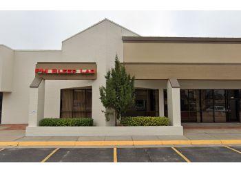 Wichita sleep clinic PM Sleep Lab
