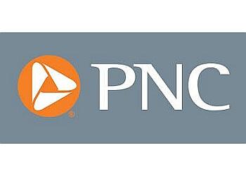 Warren mortgage company PNC Mortgage