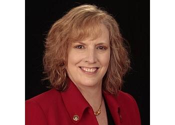 Aurora patent attorney Margaret Polson - POLSON INTELLECTUAL PROPERTY LAW P.C.