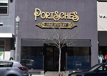 Boise City jewelry PORTSCHE'S Fine JEWELRY