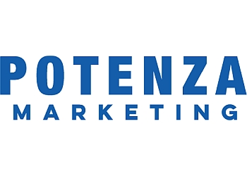 Lafayette advertising agency POTENZA Inc.