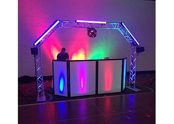 Corpus Christi dj Powered Soundz Entertainment DJ Services