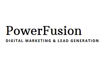Chandler advertising agency Powerfusion Digital Marketing