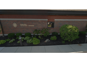 Fort Wayne sleep clinic PPG - Sleep Medicine