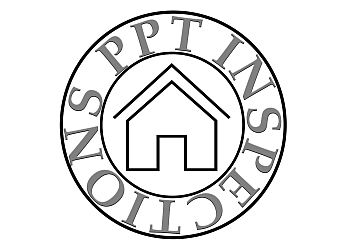 Detroit property inspection PPT Inspections