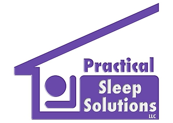Irvine sleep clinic PRACTICAL SLEEP SOLUTIONS, LLC
