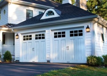 Lansing garage door repair PRECISION GARAGE DOOR OF LANSING