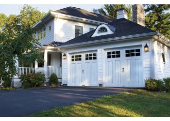 Lansing garage door repair PRECISION GARAGE DOOR OF MID MICHIGAN