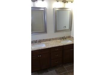 Glendale handyman PRIORITY ONE HOME REPAIR LLC