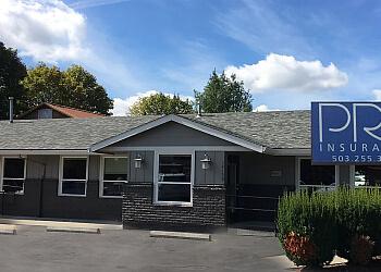 Portland insurance agent PRL Insurance
