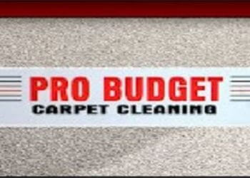 Ontario carpet cleaner PRO BUDGET CARPET CLEANING