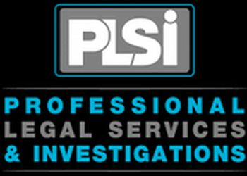 Columbus private investigation service  PROFESSIONAL LEGAL SERVICES&INVESTIGATIONS