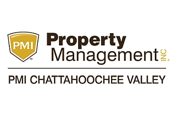Columbus property management PROPERTY MANAGEMENT INC.