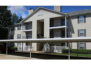 Jackson apartments for rent PROSPER Jackson