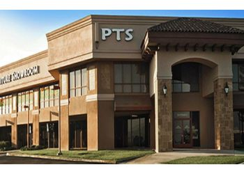 Thousand Oaks furniture store PTS Furniture