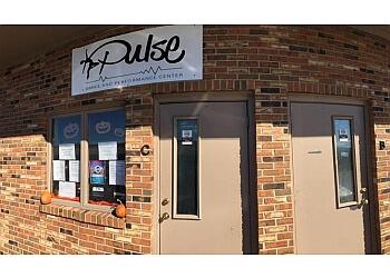 Fort Wayne dance school PULSE DANCE AND PERFORMANCE CENTER