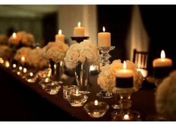 Palmdale wedding planner Pure Elegance