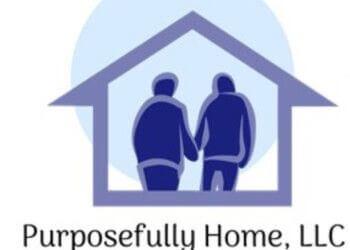 Scottsdale occupational therapist PURPOSEFULLY HOME LLC