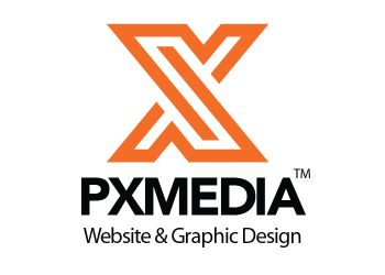 Pasadena web designer  PX Media, Inc.