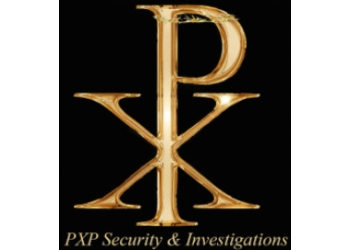 Baltimore private investigation service  PXP Security & Investigation