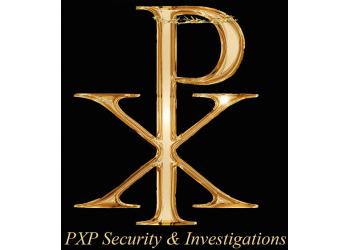Baltimore private investigation service  PXP Security & Investigation
