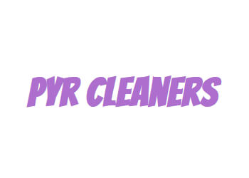 Hialeah carpet cleaner PYR Cleaners