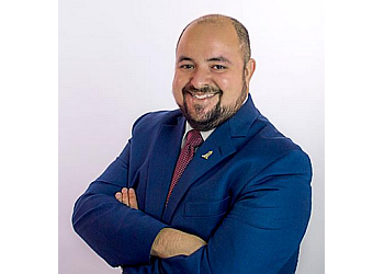 Cape Coral immigration lawyer Pablo S. Hurtado, Esq.