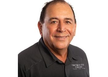 McAllen cosmetic dentist Pablo Tagle Jr, DDS