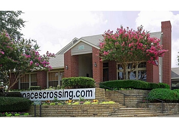 Denton apartments for rent Paces Crossing