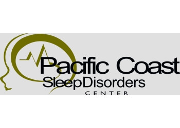 Fremont sleep clinic PACIFIC COAST SLEEP DISORDERS CENTER