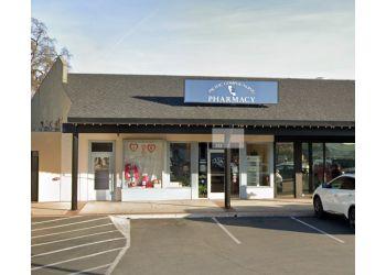 Stockton pharmacy Pacific Compounding Pharmacy