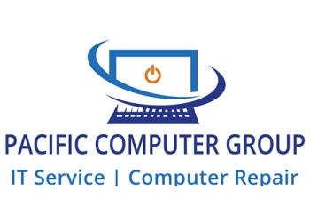 Portland it service Pacific Computer Group