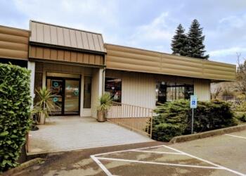 Bellevue dance school Pacific Dance Center