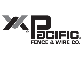 Portland fencing contractor Pacific Fence & Wire Co.
