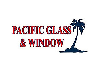 Pacific Glass & Window