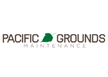 Torrance lawn care service Pacific Grounds Maintenance