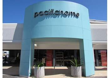 Honolulu furniture store Pacific Home