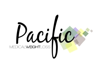 3 Best Weight Loss Centers In Stockton Ca Threebestrated