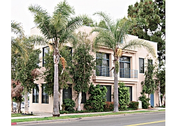Oceanside addiction treatment center Pacific Palms Recovery