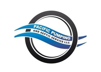 Honolulu septic tank service Pacific Plumbing & Septic Services, LLC